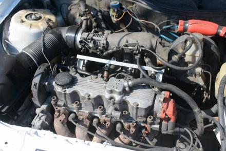 В наличии 8 и 16 клапанные двигатели опель 1.8 и 2.л после полной качественной р. Черновцы, Черновицкая область. фото 7