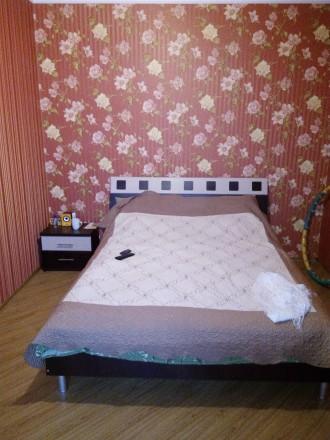Сдам 2-комнатную квартиру на Подолье. Винница. фото 1