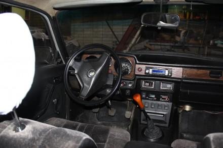 Волга ГАЗ 3102 1996 г.. Суми. фото 1