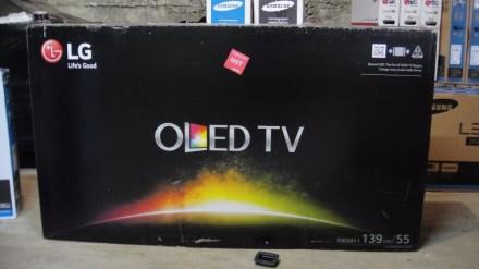 Телевизоры LG (32