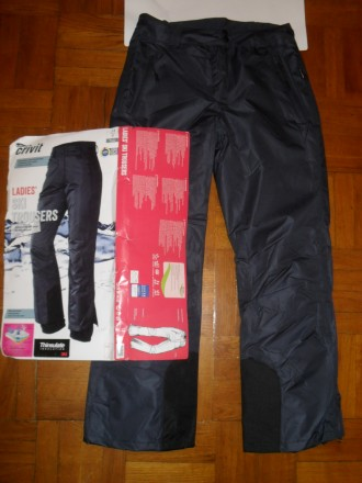 Спортивные брюки женские - Спортивний одяг a1d32e92d7074