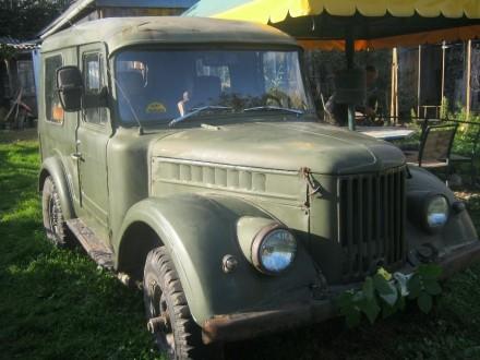 Цельнометаллический кузов. 8-ми местный (включая водителя), все сиденья мягкие. . Городня, Черниговская область. фото 5
