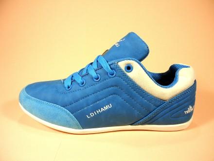 Женские модные кроссовки для бега. Размеры 36-41.. Хмельницький. фото 1