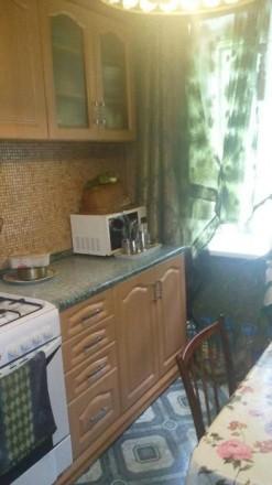 продажа квартиры на королева. Одесса. фото 1