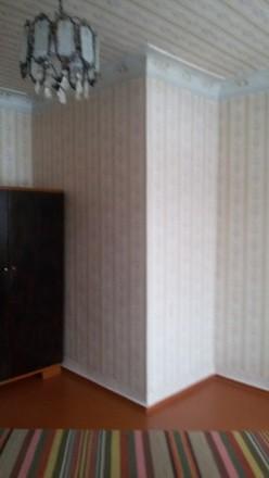 Дом расположен в центре города в пешей доступности ко всем необходимым соц. объе. Марьинка, Донецкая область. фото 3