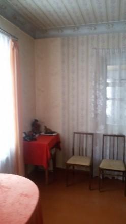 Дом расположен в центре города в пешей доступности ко всем необходимым соц. объе. Марьинка, Донецкая область. фото 4