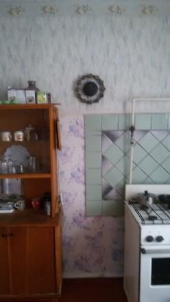 Дом расположен в центре города в пешей доступности ко всем необходимым соц. объе. Марьинка, Донецкая область. фото 5