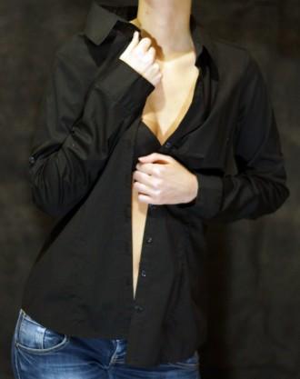 Рубашка. Київ. фото 1