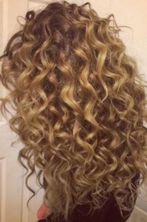 Биозавивка волос, окрашивание волос, наращивание Киев. Киев. фото 1