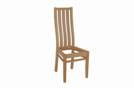 Каркасы стульев из массива бука!. Ужгород. фото 1