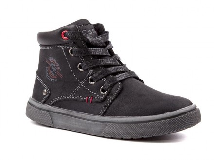 Демисезонные ботинки 27-32 размер. Полтава. фото 1