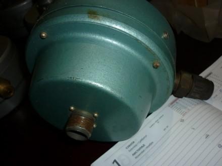 Преобразователи давления МП 22517 предназначены для измерения избыточного и ваку. Никополь, Днепропетровская область. фото 5