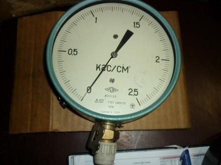 Все как на фото. В наличии остались: манометр МП3-УУ2 0-4 кгс/см2  манометр О. Никополь, Днепропетровская область. фото 10