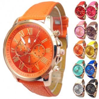 Класичні годинники, классические часы.. Львов. фото 1