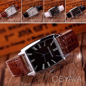ᐈ Наручные часы классические мужские ᐈ Львов 70 ГРН - OBYAVA.ua ... c0ee69f03771a