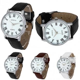 Наручные часы классического стиля.. Львов. фото 1
