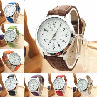 Стильні наручні годинники. Стильные наручные часы.. Львов. фото 1