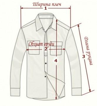 Оригинальная утеплённая мужская куртка ECHTES LEDER. 100% кожа. Лот 49 Большая,. Ужгород, Закарпатская область. фото 7