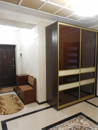 Здається посуточно 2-х кімнатна елітна квартира у центрі Трускавця біля централь. Трускавец, Трускавец, Львовская область. фото 11