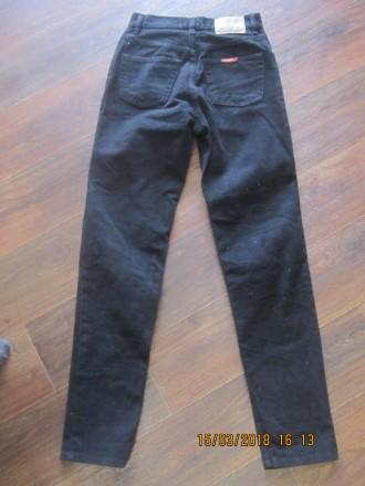 Джинси/штани. Мироновка. фото 1
