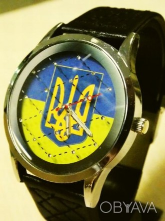 Часы наручные Ukraine Fashion