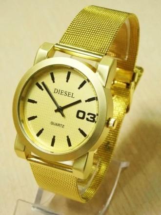 Купить часы ужгород купить часы gaga