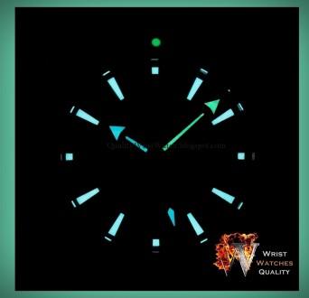 OMEGA - Seamaster Planet Ocean 600M Co-Axial Master Chronometer Black Steel 43,5. Киев, Киевская область. фото 4