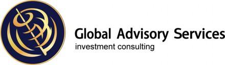 Инвестиционные программы Global Advisory Services. Киев. фото 1