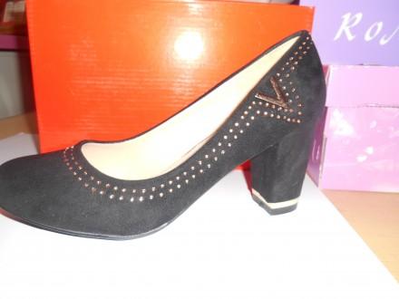 Продам женские туфли.. Краматорск. фото 1