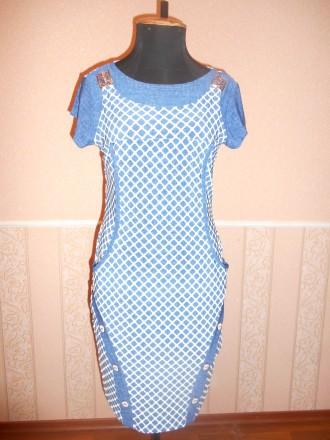 Продам платье.. Краматорск. фото 1