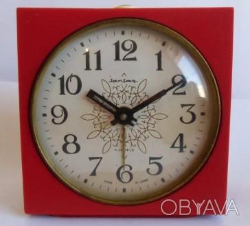 Часы и будильники продам продать размер часов как