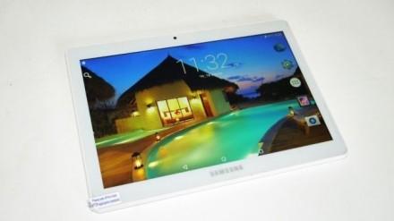 Samsung Galaxy Tab 2Sim - 8Ядер+2GB Ram+16Gb ROM+GPS+Android 6  Источник: https. Киев. фото 1