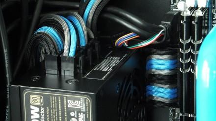 Купить оплётку можно у компании ООО «Мультимедиа Украина» http://www.techflex.ne. Киев, Киевская область. фото 9