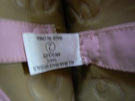 Характеристики товара:      Материал верх Натур. кожа       Размер 35 35,5 . Днепр, Днепропетровская область. фото 7