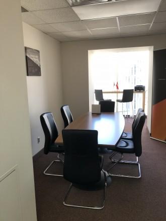 Аренда офиса м.спортивная без комиссии офисные помещения под ключ Трехпрудный переулок