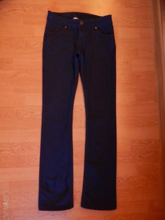 Брюки, джинсы для девочки-подростка. Чернигов. фото 1