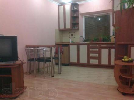 Квартира в центре посуточно 1-2 комнатные. Чернигов. фото 1
