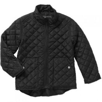 Куртка демисезонная  на мальчика ДВА ЦВЕТА. Тернополь. фото 1
