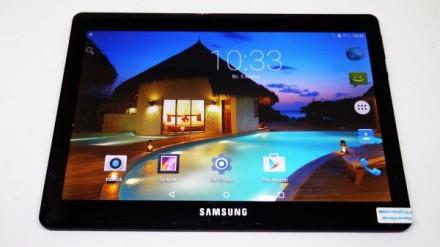 Не упустите! Планшет Samsung 10.1
