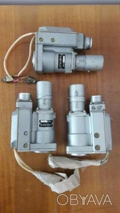 Реализуем датчики МПК-13К5. Датчики с хранения и без наработки, новые. В наличии. Киев, Киевская область. фото 1