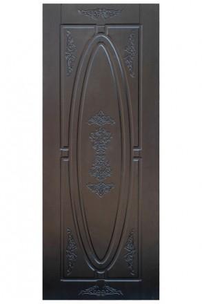 межкомнатные двери. Полтава. фото 1