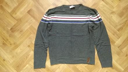Кофта свитшот свитер джемпер одежда на мальчика. Чернигов. фото 1