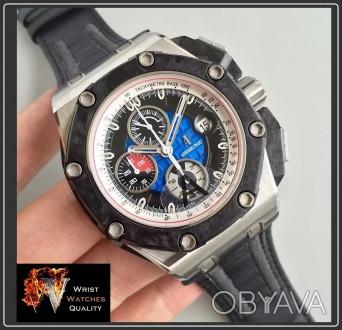 Наручные часы Audemars Piguet - Адемар Пиге