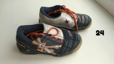 Кроссовки мокасины обувь на мальчика. Чернігів. фото 1