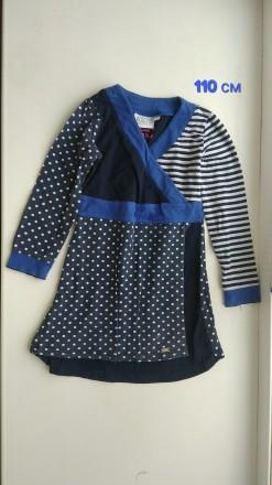 Платье сарафан одежда на девочку. Чернігів. фото 1