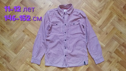 Рубашка одежда на мальчика. Чернигов. фото 1
