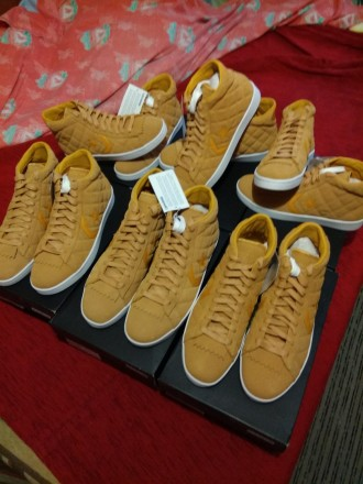 Converse Undefeated Pro Leather  кеды  Vans Supreme Palace sneaker кроссовки. Энергодар. фото 1