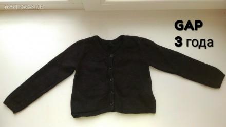 Болеро GAP кофта одежда на мальчика. Чернигов. фото 1
