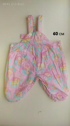 Комбинезон боди человечек песочник одежда на девочку. Чернигов. фото 1
