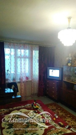 1 комнатная квартира 31м2 по ул. Доценко. Чернигов. фото 1